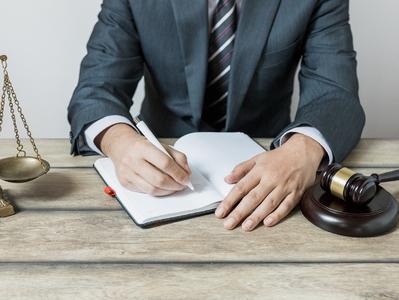 Advocatenkantoor-Socius-advocaten - Home